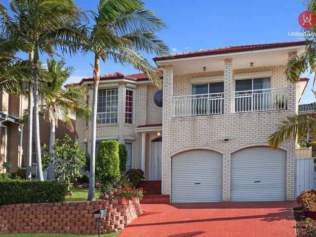 5B Marina Crescent, Cecil Hills, NSW 2171