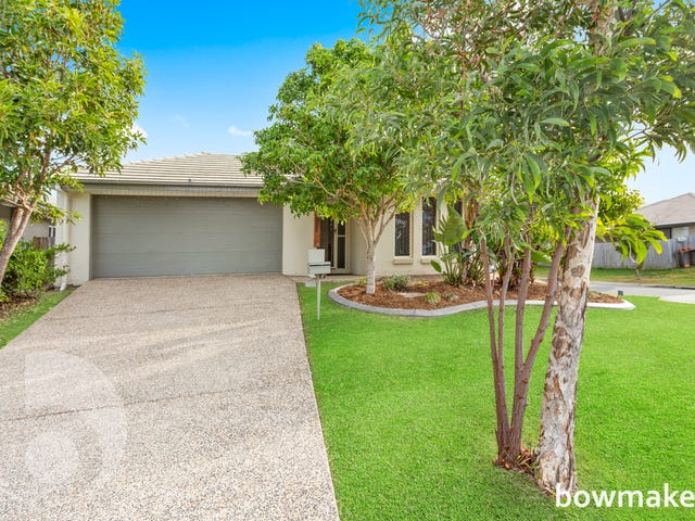 154 Nicklaus Parade, North Lakes, Qld 4509