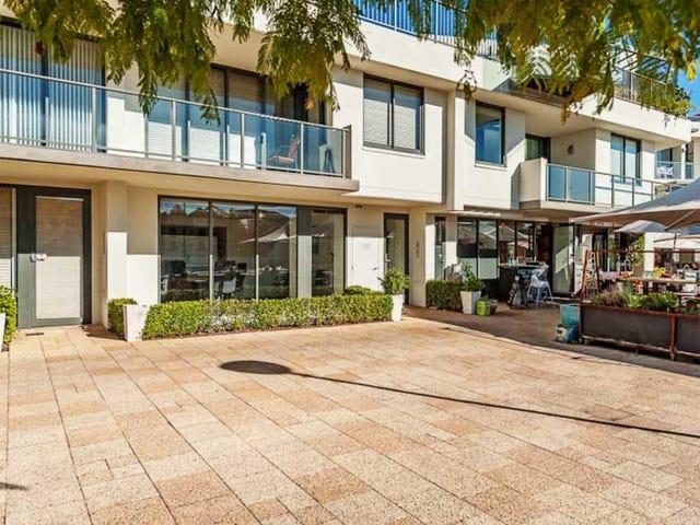 1/50 Royal Street, East Perth, WA 6004