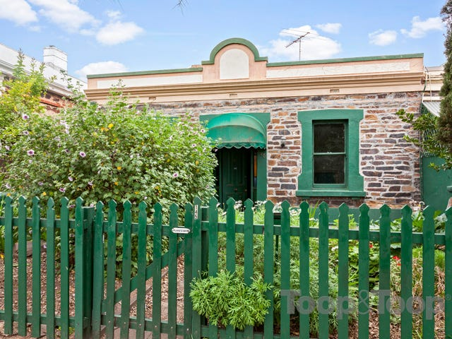 145 Gover Street, North Adelaide, SA 5006