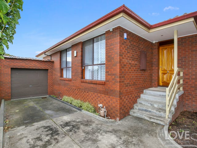 3/10 Broadhurst Avenue, Reservoir, Vic 3073