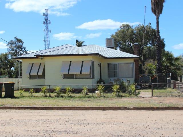 60 Harris Street, Trangie, NSW 2823