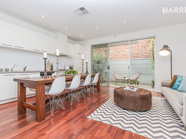 28 Hobsons Place, Adelaide, SA 5000