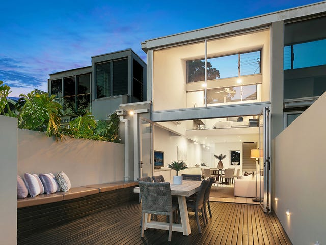 108B Darling Street, Balmain East, NSW 2041