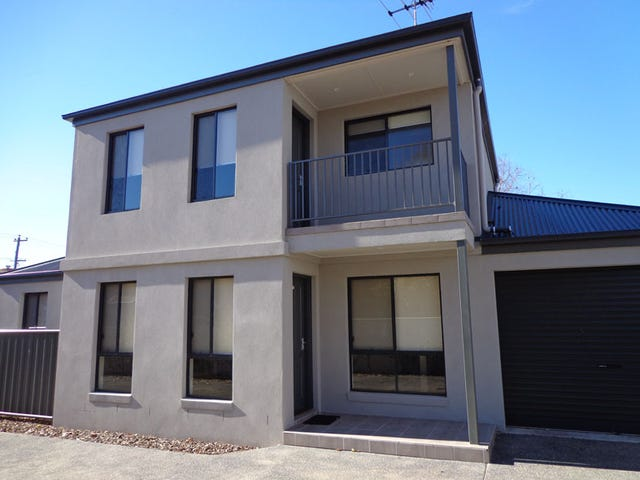 2/559 Hovell Street, South Albury, NSW 2640