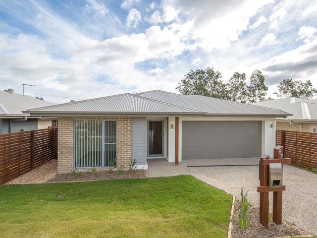 97 Sanctuary Parkway, Waterford, Qld 4133