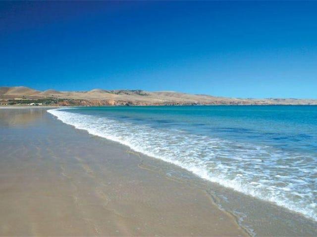 3/167 Esplanade, Aldinga Beach, SA 5173