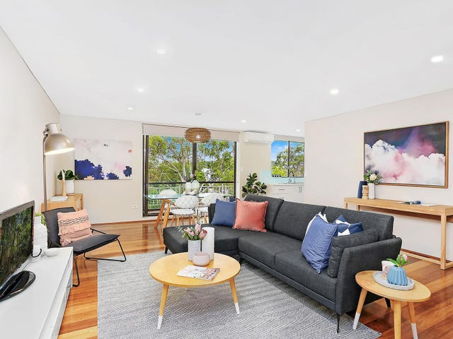 6/62 Gordon Street, Manly Vale, NSW 2093