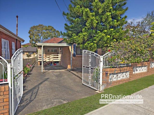 40 Moorefields Road, Kingsgrove, NSW 2208