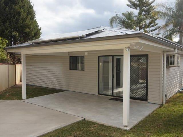 19A Salisbury Avenue, Glenfield, NSW 2167