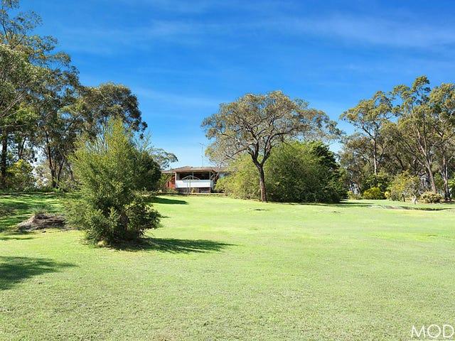 162 Pitt Town Road, Kenthurst, NSW 2156