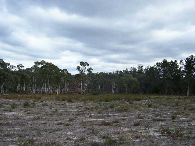 1510 Oallen Ford Road, Windellama, NSW 2580