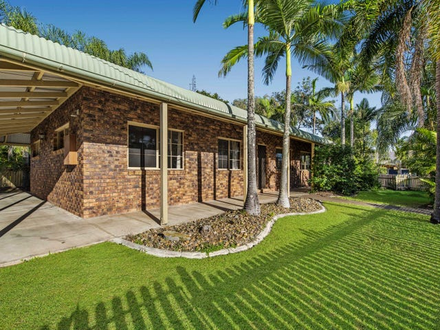22 Lanena Street, Mountain Creek, Qld 4557