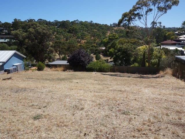 Lot 62 Evandale Circuit, Happy Valley, SA 5159
