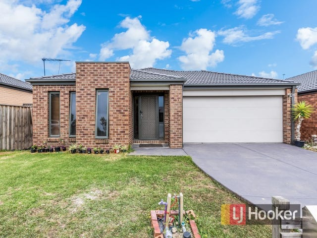 16 Pyrenees Road, Clyde, Vic 3978