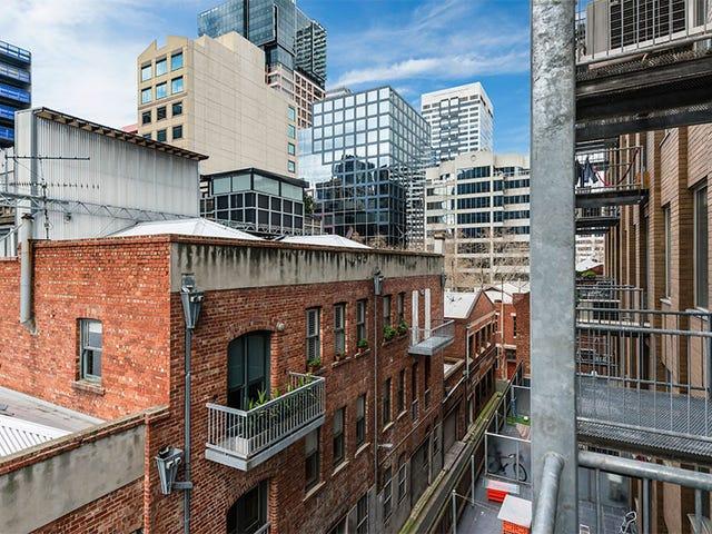 310/270 King Street, Melbourne, Vic 3000