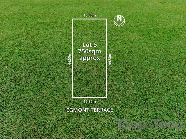 6 Egmont Terrace, Erindale, SA 5066