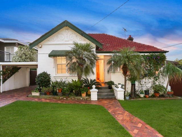 199 Connells Point Road, Connells Point, NSW 2221