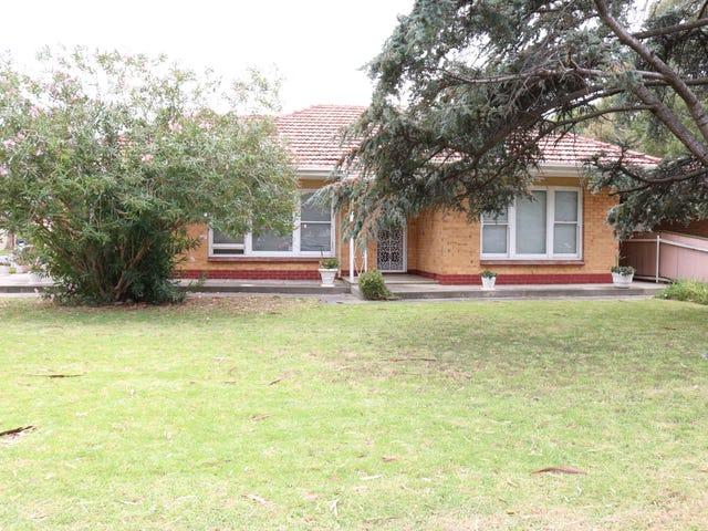 488 Henley Beach Road, Fulham, SA 5024