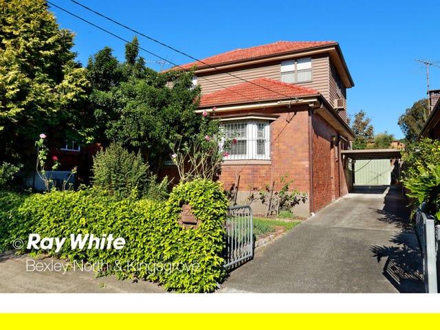 28 Banner Road, Kingsgrove, NSW 2208
