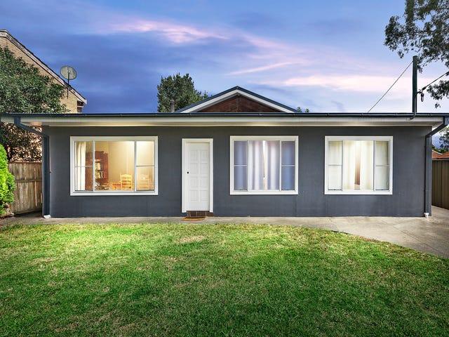 4 Wolseley Road, McGraths Hill, NSW 2756