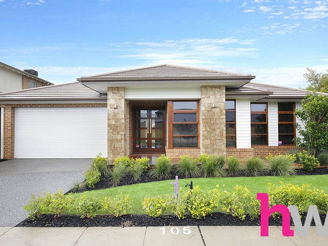 6 Native Ave, Mount Duneed, Vic 3217