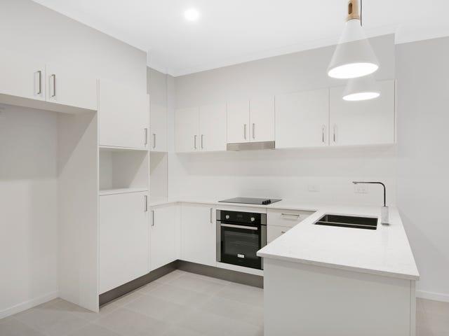5 - 9 FOLKESTONE STREET, Bowen Hills, Qld 4006