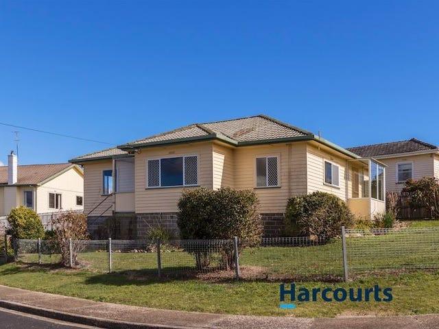 17 Grenville Street, Acton, Tas 7320