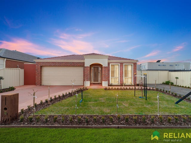 4 Charlotte Avenue, Harkness, Vic 3337