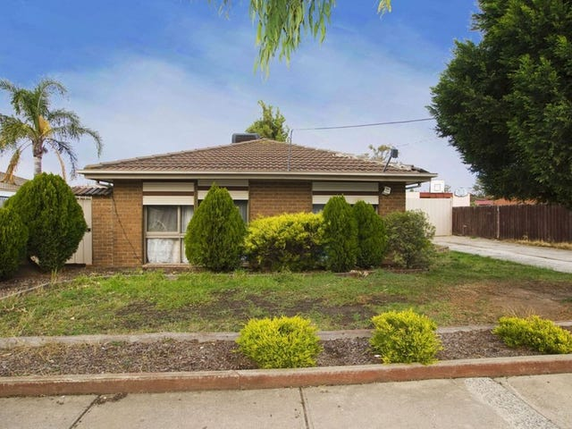 86 Derby Drive, Epping, Vic 3076