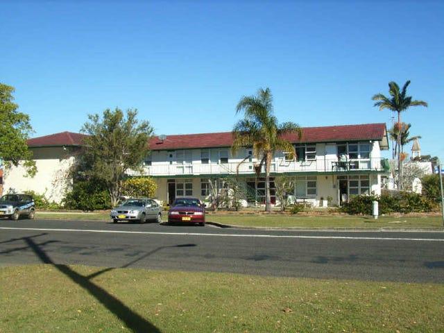 3/13 Martin Street, Ballina, NSW 2478