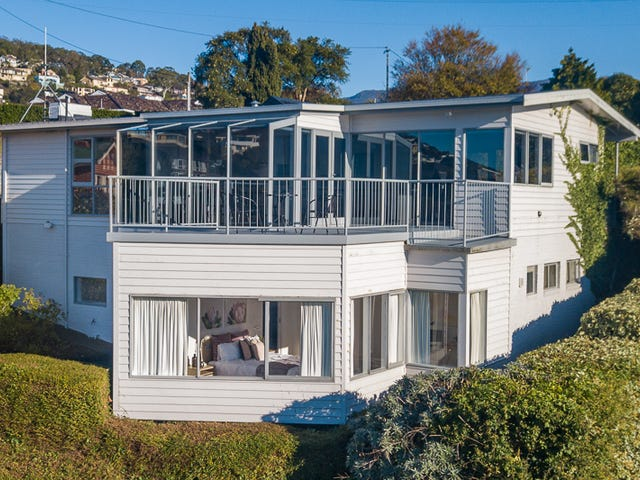 62 Red Chapel Avenue, Sandy Bay, Tas 7005