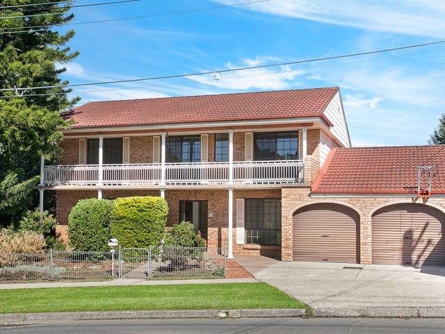 98 Lane Cove Road (Cnr Quarry Rd), Ryde, NSW 2112