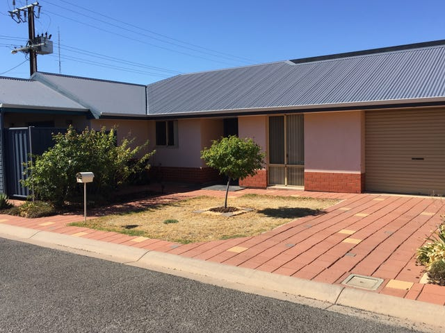 326A Senate Road, Port Pirie, SA 5540