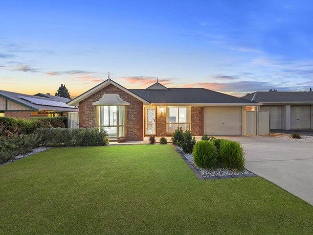 15 Ruse Court, Golden Grove, SA 5125
