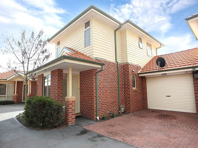 2/169 Dalton Road, Lalor, Vic 3075