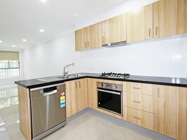 32a Mulgoa Road, Regentville, NSW 2745
