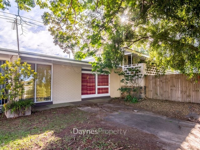 2/292 Archerfield Road, Richlands, Qld 4077