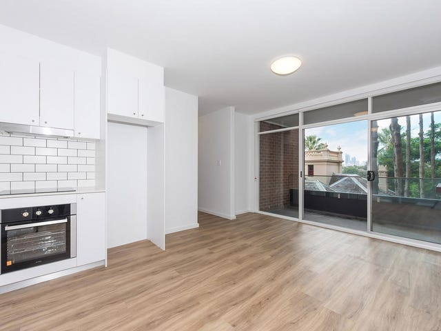50/268 Johnston Street, Annandale, NSW 2038