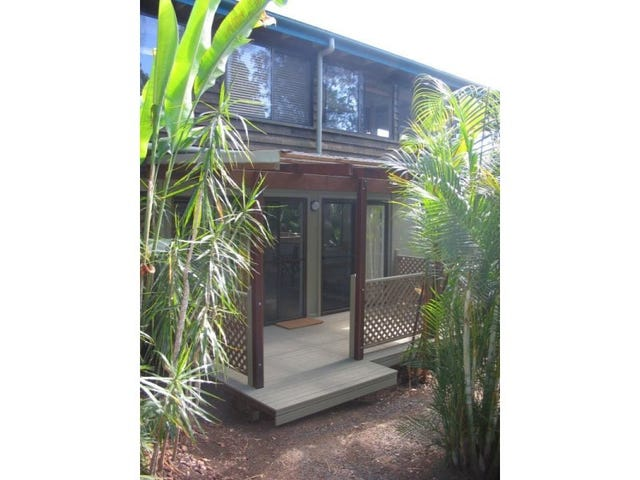 Lot 2/1  Mountain Blue Court, Myocum, NSW 2481
