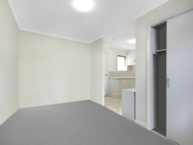 9/30 Pickett Street, Footscray, Vic 3011