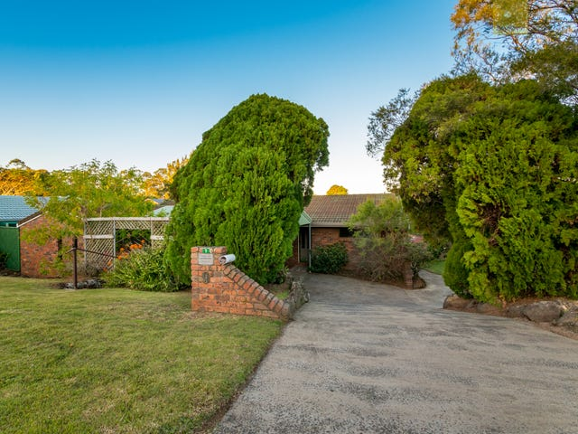 9 Homestead Avenue, Goonellabah, NSW 2480