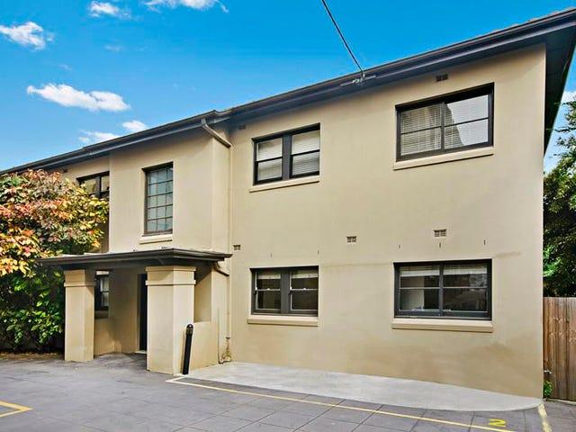 2/129 Kurraba Road, Neutral Bay, NSW 2089