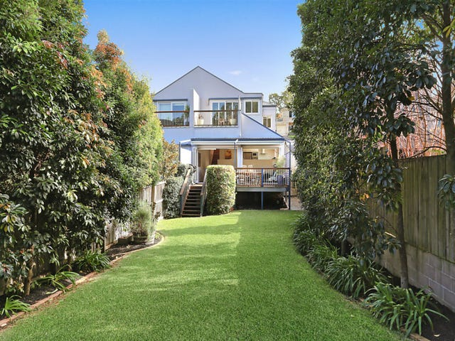 11A Marlborough Road, Willoughby, NSW 2068