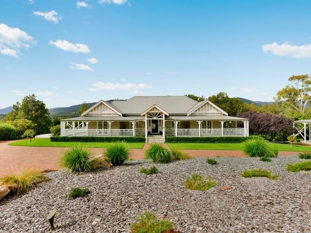 70 Glenmurray Road, Kangaroo Valley, NSW 2577