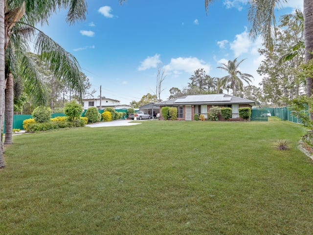 173 Bryants Road, Loganholme, Qld 4129