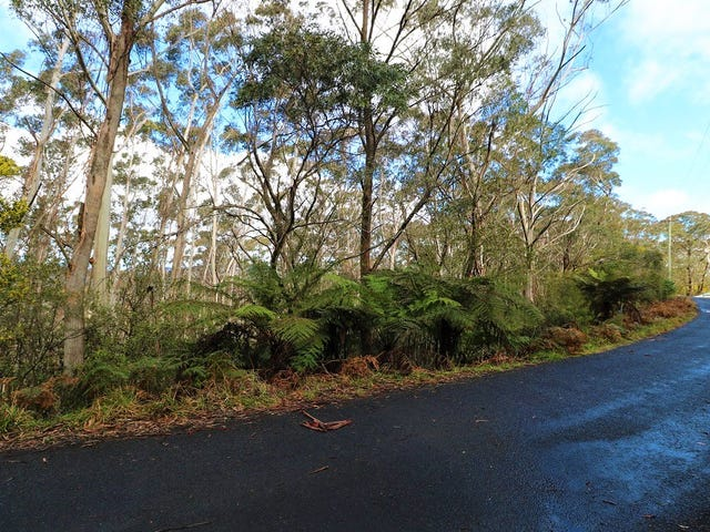 14 Nellies Glen Road, Katoomba, NSW 2780