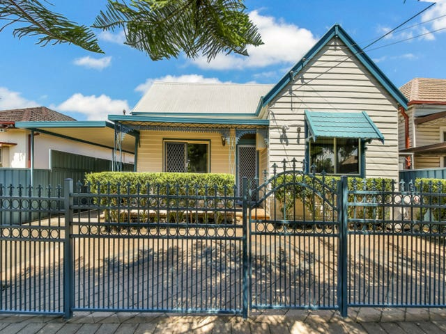 21 Margaret Street, Granville, NSW 2142