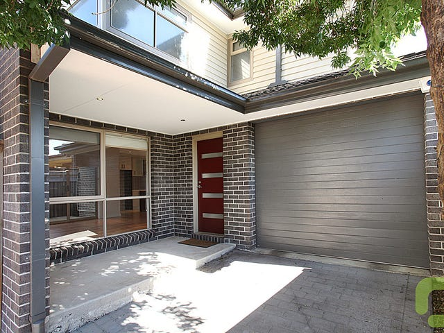 2B Beaumont Parade, West Footscray, Vic 3012