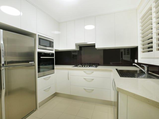4/27 Staff Street, Wollongong, NSW 2500